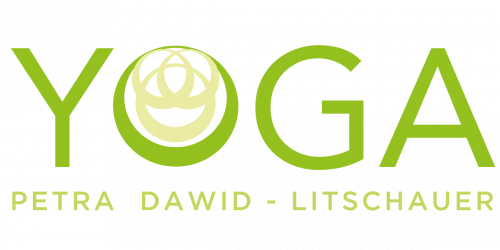 Yoga_dawidLitschauer_logofertig